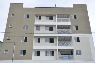 Apartamento Vila Belizário São João del Rei