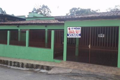 Casa Pio XII São João Del Rei-MG