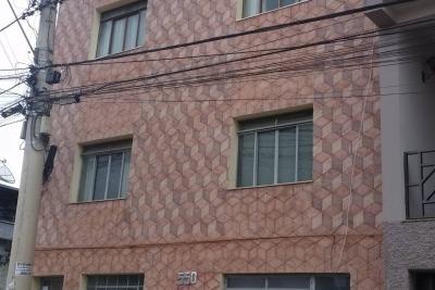 Apartamento Guarda Mor São João del Rei