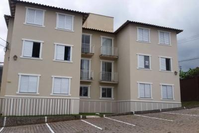 Apartamento Solar da Serra São João Del Rei-MG