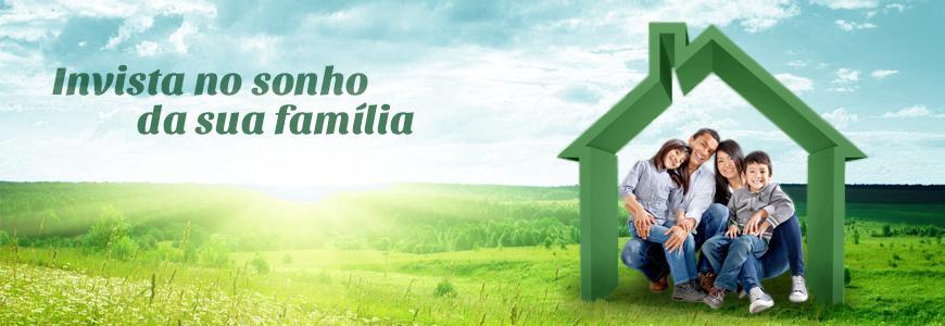 A J. Fróes Imóveis esta Concretizando Sonhos e Realizando a Felicidade das Famílias