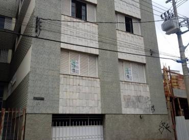 Casa VILA MARCHETTI São João del Rei