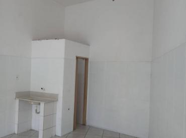 Apartamento CENTRO São João del Rei