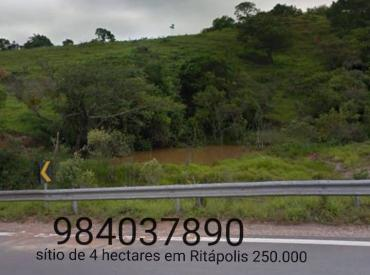 Casa JARDIM DAS ACACIAS SAO JOAO DEL REI