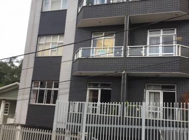 Apartamento Segrêdo São João del Rei