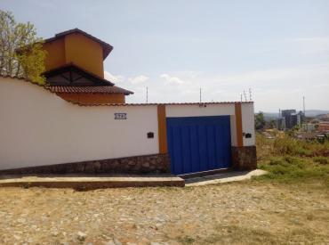 Casa São José Operário São João Del Rei
