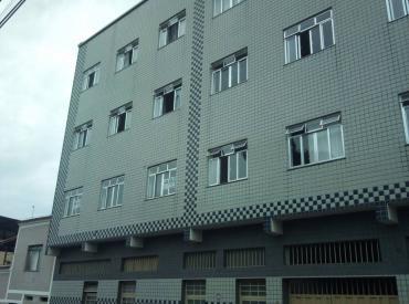 Casa Guardamor São João Del Rei