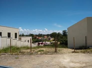 Terreno nova cidade Ritápolis