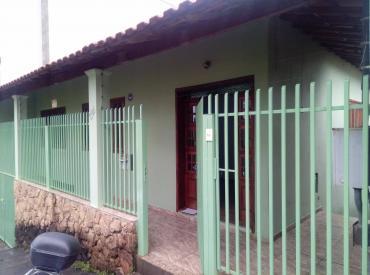 Lote Vila do Carmo (Colonia do Marçal) São João Del Rei