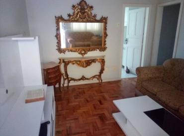 Apartamento matosinhos São João del Rei