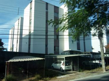COMODO COMERCIAL  São João Del Rei