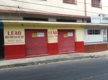 COMODO COMERCIAL TEJUCO São João del Rei