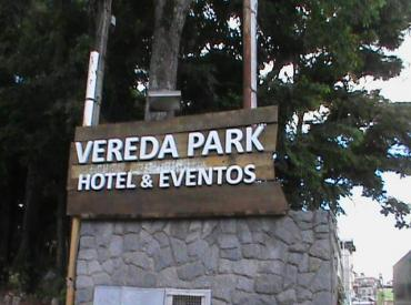 Lote Portal Vila Rica