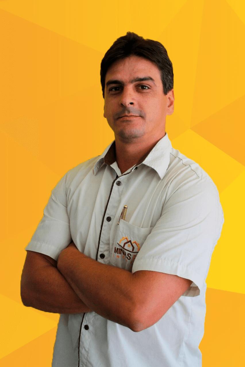 Alexandre Assunção
